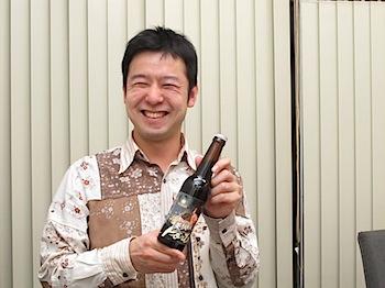 beerman_4454.JPG