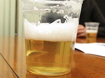beerman_4458.JPG