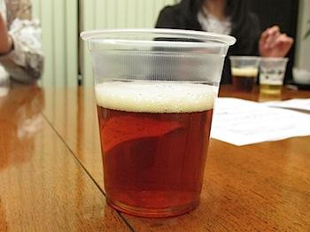 beerman_4461.JPG