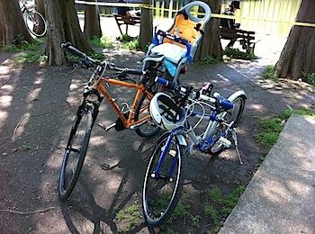 bicycle_5794.JPG