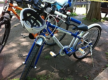 bicycle_5795.JPG