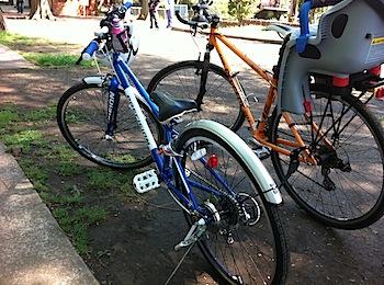 bicycle_5796.JPG