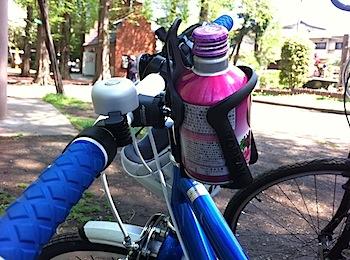 bicycle_5797.JPG