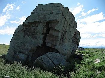 big_rock_6629.JPG