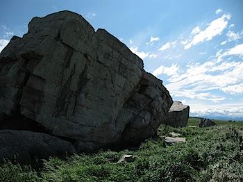 big_rock_6630.JPG