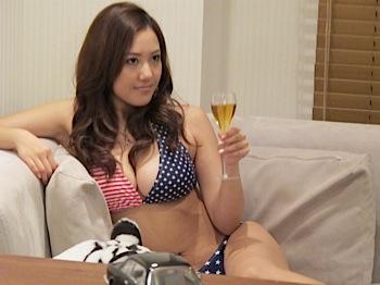 bikini_saketen_030551.JPG
