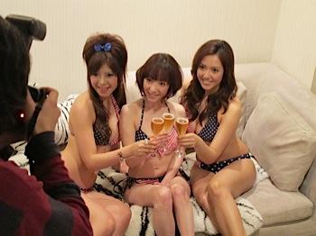 bikini_saketen_030561.JPG