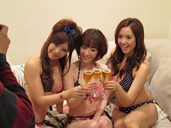 bikini_saketen_030563.JPG