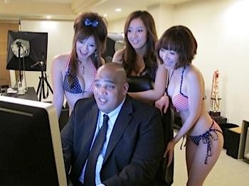 bikini_saketen_030576.JPG