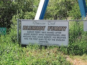 bleriot_ferry_6080.JPG