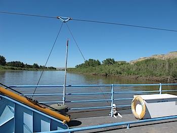 bleriot_ferry_6085.JPG