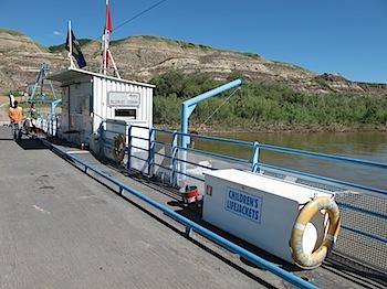 bleriot_ferry_6086.JPG