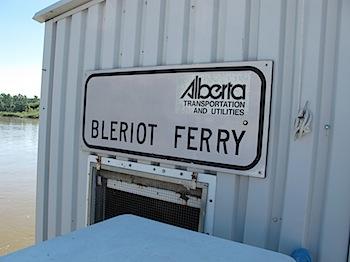 bleriot_ferry_6088.JPG