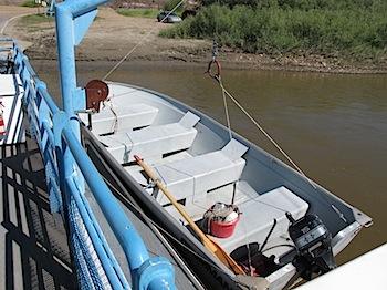 bleriot_ferry_6089.JPG