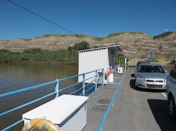 bleriot_ferry_6094.JPG
