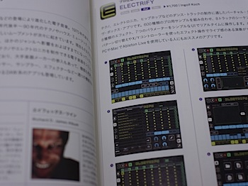 books_0594.JPG