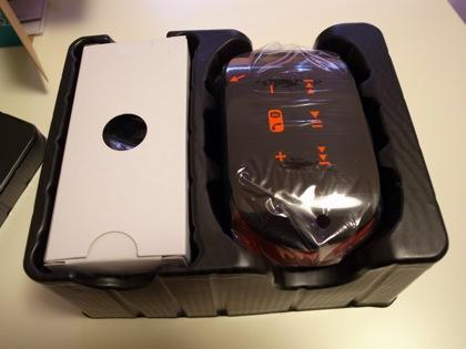 Boombox 1396