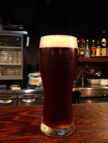 【閉店】三重の地ビール