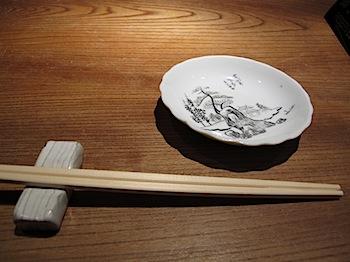butagumi_031298.JPG