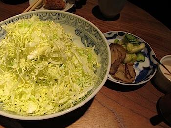 butagumi_031302.JPG