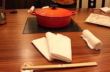 butagumi_05220923.JPG