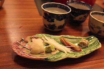 butagumi_05220964.JPG