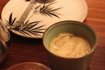 butagumi_05220990.JPG