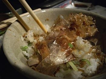 butagumi_06229896.JPG