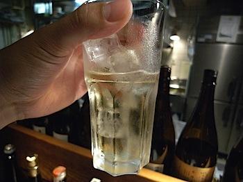 butagumi_06229897.JPG
