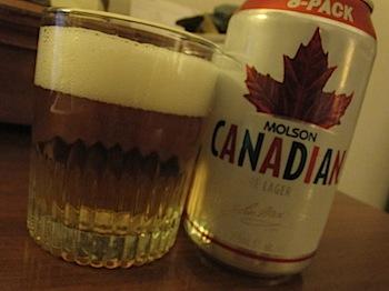 calgary_beer_6955.JPG