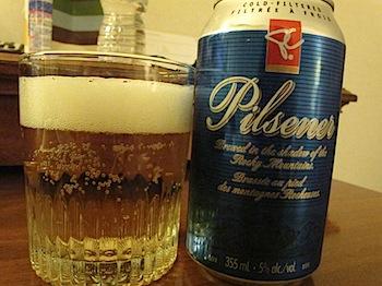 calgary_beer_7224.JPG
