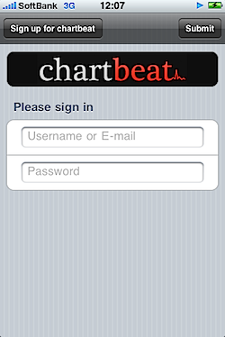 chartbeat_iphone_01876.PNG