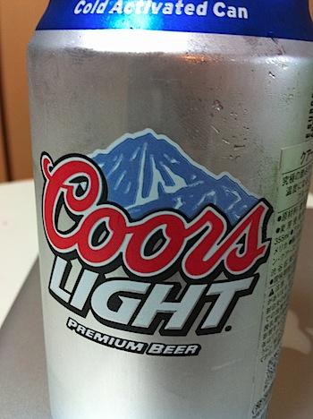 coors_light_2832.JPG