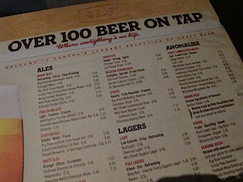 craft_beer_market_7359.JPG