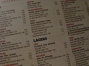 craft_beer_market_7361.JPG
