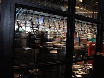 craft_beer_market_7366.JPG