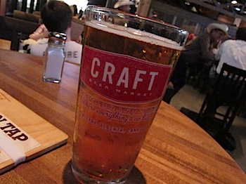 craft_beer_market_7371.JPG