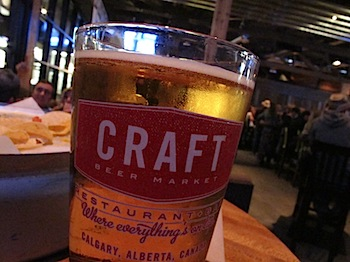 craft_beer_market_7377.JPG