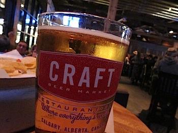 craft_beer_market_7377.JPG