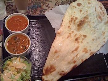 curry_6248.JPG