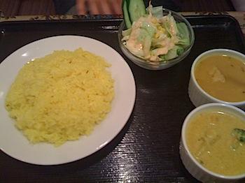 curry_6250.JPG