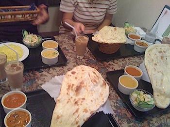 curry_6251.JPG