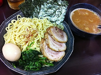 daisuke_5352.JPG