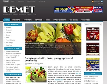 demet-magazine-big.jpg