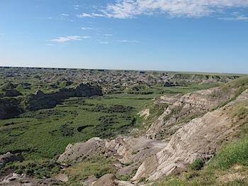 dinosaur_provincial_park_6151.JPG