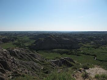 dinosaur_provincial_park_6153.JPG