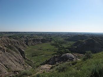 dinosaur_provincial_park_6157.JPG