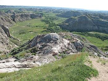 dinosaur_provincial_park_6159.JPG