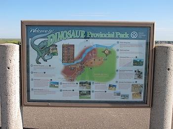 dinosaur_provincial_park_6164.JPG