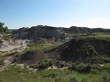 dinosaur_provincial_park_6183.JPG
